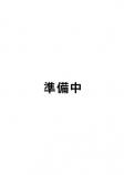 文京GARDENザ・サウス201-1号室